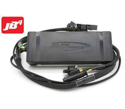 SRSpeedworx :: B46/B48/B58 JB4 (M140i M240i 340i)