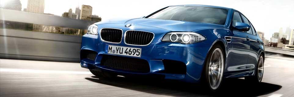 Automotive Performance Tuning | SR Speedworx Johannesburg